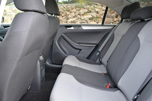 2018 Volkswagen Jetta 1.4T S Naugatuck, Connecticut 14