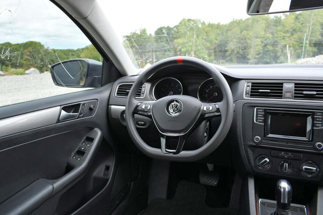 2018 Volkswagen Jetta 1.4T S Naugatuck, Connecticut 15