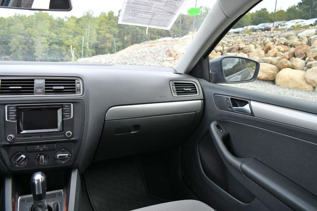 2018 Volkswagen Jetta 1.4T S Naugatuck, Connecticut 17