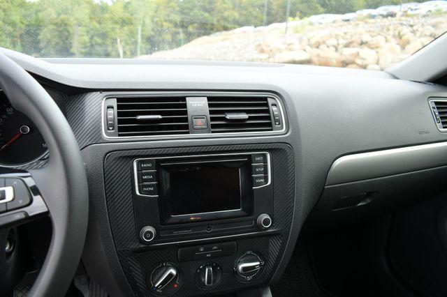 2018 Volkswagen Jetta 1.4T S Naugatuck, Connecticut 21