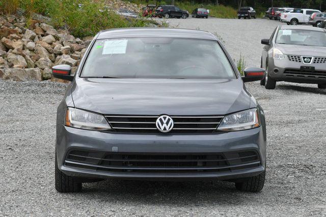 2018 Volkswagen Jetta 1.4T S Naugatuck, Connecticut 7
