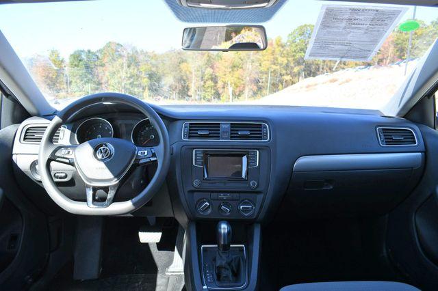 2018 Volkswagen Jetta 1.4T S Naugatuck, Connecticut 16