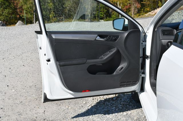 2018 Volkswagen Jetta 1.4T S Naugatuck, Connecticut 18