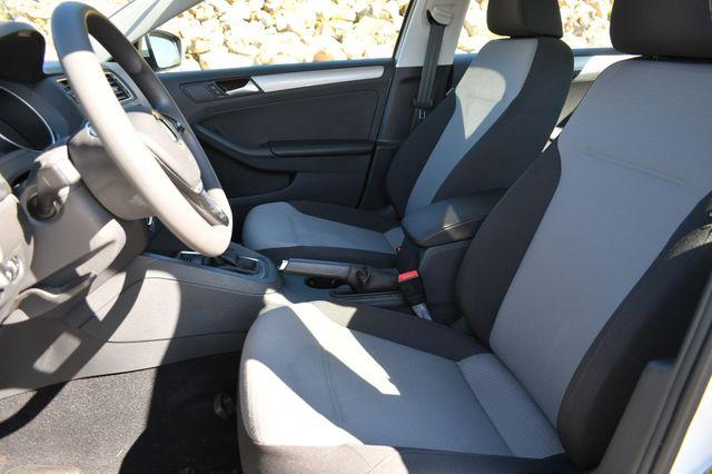 2018 Volkswagen Jetta 1.4T S Naugatuck, Connecticut 19