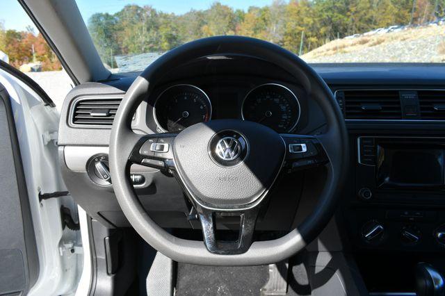 2018 Volkswagen Jetta 1.4T S Naugatuck, Connecticut 20