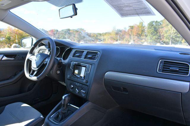 2018 Volkswagen Jetta 1.4T S Naugatuck, Connecticut 8