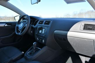 2018 Volkswagen Jetta 1.4T Wolfsburg Edition Naugatuck, Connecticut 9