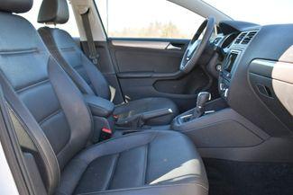 2018 Volkswagen Jetta 1.4T Wolfsburg Edition Naugatuck, Connecticut 10