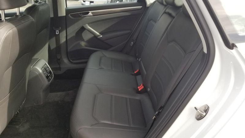 2018 Volkswagen Passat 20T SE  city Utah  Autos Inc  in , Utah