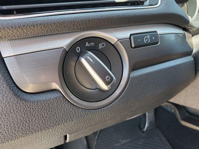 2018 Volkswagen Passat R-Line in Brownsville, TX 78521