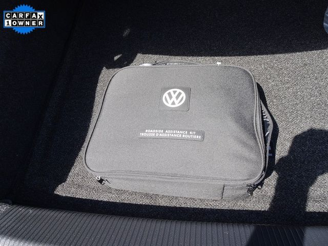 2018 Volkswagen Passat V6 GT Madison, NC 13