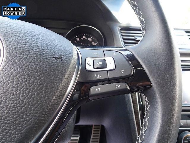 2018 Volkswagen Passat V6 GT Madison, NC 17