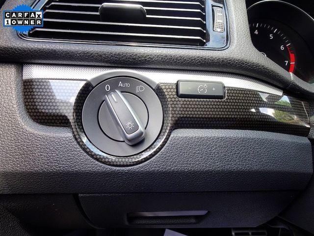 2018 Volkswagen Passat V6 GT Madison, NC 19