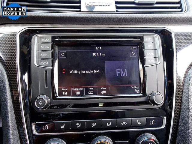 2018 Volkswagen Passat V6 GT Madison, NC 20