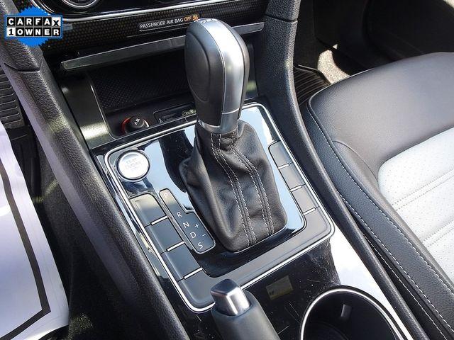 2018 Volkswagen Passat V6 GT Madison, NC 23