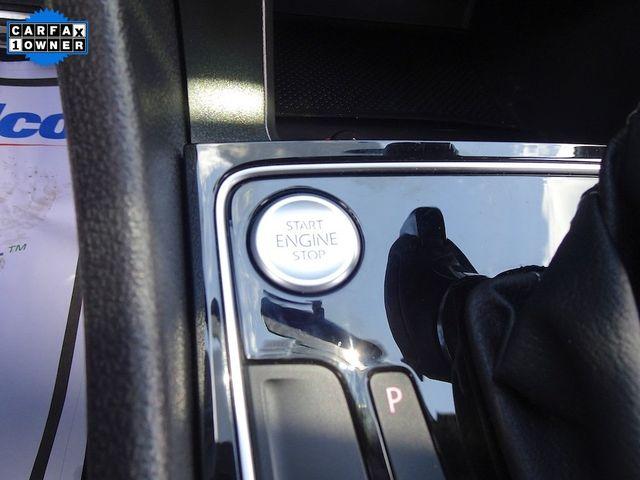2018 Volkswagen Passat V6 GT Madison, NC 24