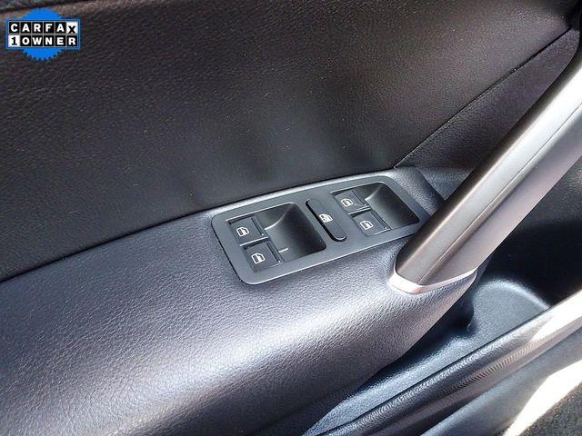 2018 Volkswagen Passat V6 GT Madison, NC 25