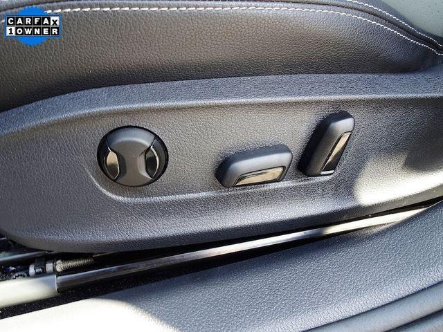 2018 Volkswagen Passat V6 GT Madison, NC 29