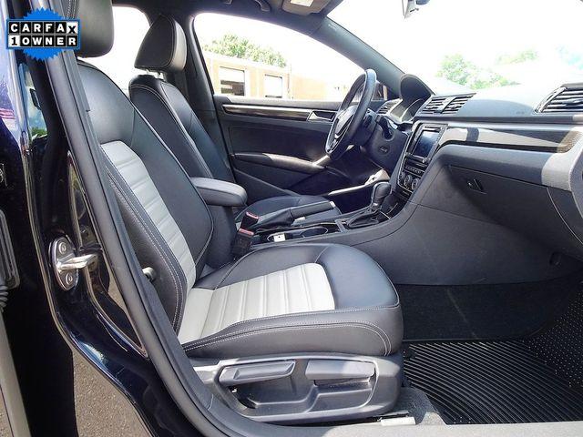 2018 Volkswagen Passat V6 GT Madison, NC 40
