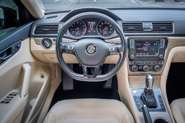 2018 Volkswagen Passat 2.0T SE in Memphis, TN 38115