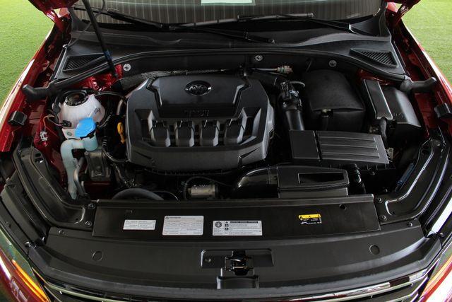 2018 Volkswagen Passat R-Line FWD - ADAPTIVE CRUISE - BLIND SPOT! Mooresville , NC 44