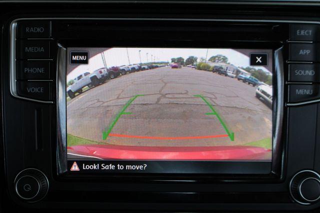 2018 Volkswagen Passat R-Line FWD - ADAPTIVE CRUISE - BLIND SPOT! Mooresville , NC 33