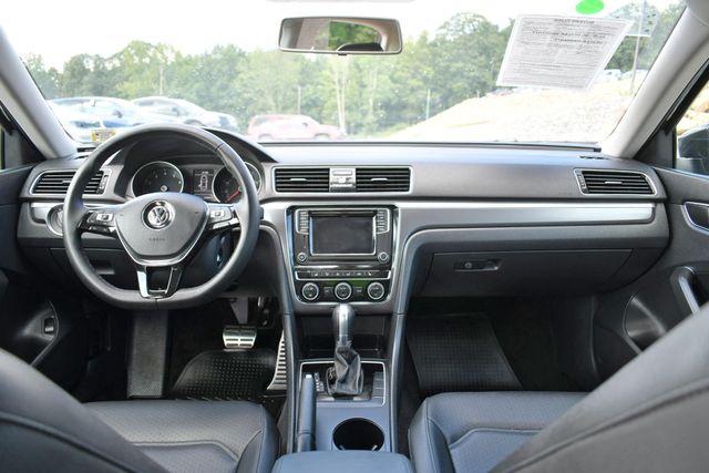 2018 Volkswagen Passat R-Line Naugatuck, Connecticut 16