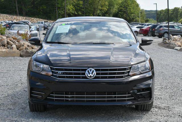 2018 Volkswagen Passat R-Line Naugatuck, Connecticut 7