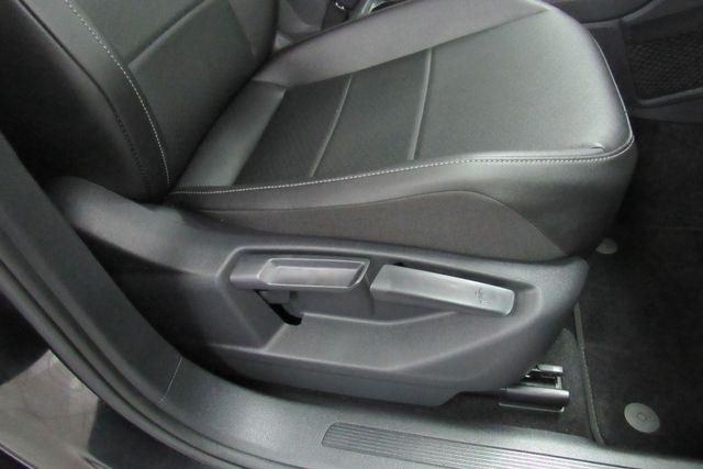 2018 Volkswagen Tiguan SEL W/ BACK UP CAM Chicago, Illinois 13