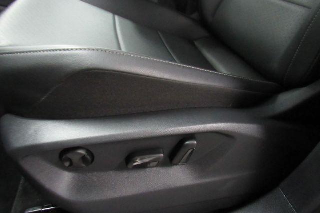 2018 Volkswagen Tiguan SEL W/ BACK UP CAM Chicago, Illinois 22
