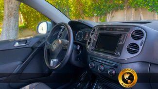 2018 Volkswagen Tiguan Limited 20 Turbo  city California  Bravos Auto World  in cathedral city, California