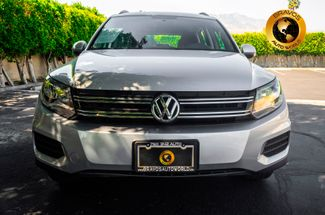 2018 Volkswagen Tiguan Limited 20 Turbo  city California  Bravos Auto World  in cathedral city, California