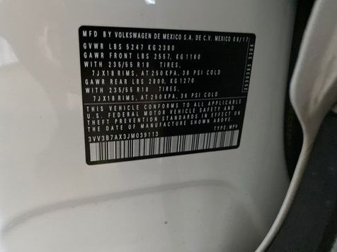 2018 Volkswagen Tiguan SE | Plano, TX | Consign My Vehicle in Plano, TX