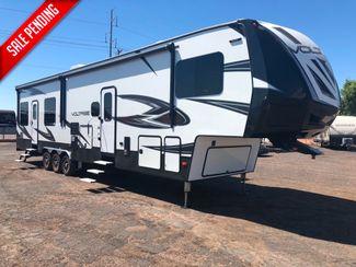 2018 Voltage 3815   in Surprise-Mesa-Phoenix AZ