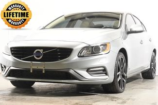 2018 Volvo S60 Dynamic in Branford, CT 06405