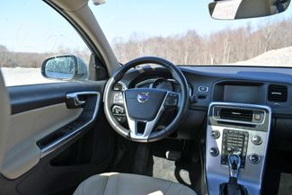 2018 Volvo S60 Dynamic Naugatuck, Connecticut 10