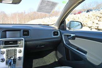 2018 Volvo S60 Dynamic Naugatuck, Connecticut 12