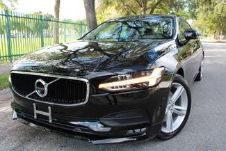 2018 Volvo S90 Momentum in Miami, FL 33142