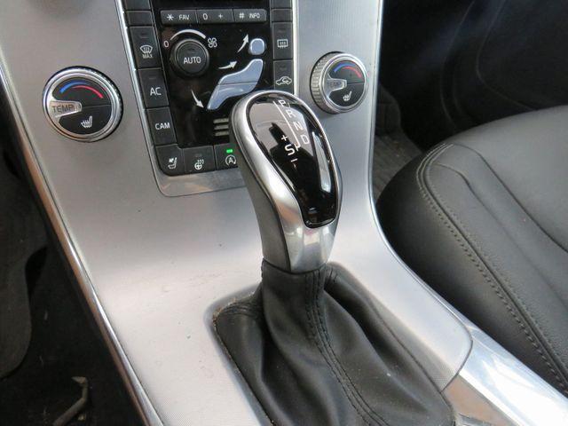 2018 Volvo V60 Cross Country T5 in McKinney, Texas 75070