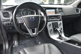 2018 Volvo V60 Cross Country T5 AWD Waterbury, Connecticut 17