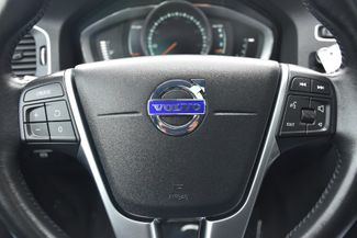2018 Volvo V60 Cross Country T5 AWD Waterbury, Connecticut 35