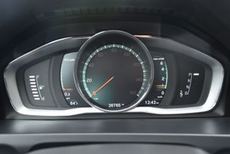 2018 Volvo V60 Cross Country T5 AWD Waterbury, Connecticut 36