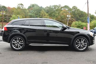 2018 Volvo V60 Cross Country T5 AWD Waterbury, Connecticut 8