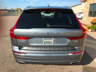 2018 Volvo XC60 Inscription Farmington, MN 2