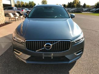 2018 Volvo XC60 Inscription Farmington, MN 3