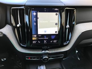 2018 Volvo XC60 Inscription Farmington, MN 8