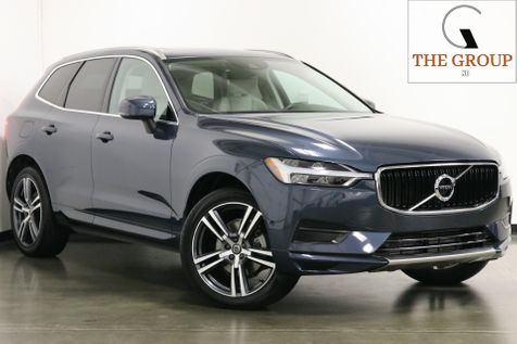 2018 Volvo XC60 T5 AWD Momentum in Mooresville