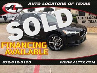 2018 Volvo XC60 Momentum | Plano, TX | Consign My Vehicle in  TX