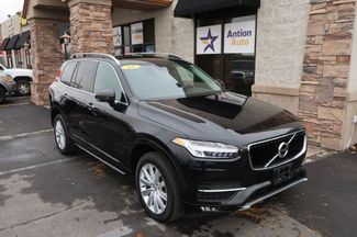 2018 Volvo XC90 in Bountiful UT