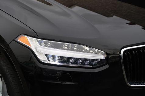 2018 Volvo XC90 Momentum | Bountiful, UT | Antion Auto in Bountiful, UT